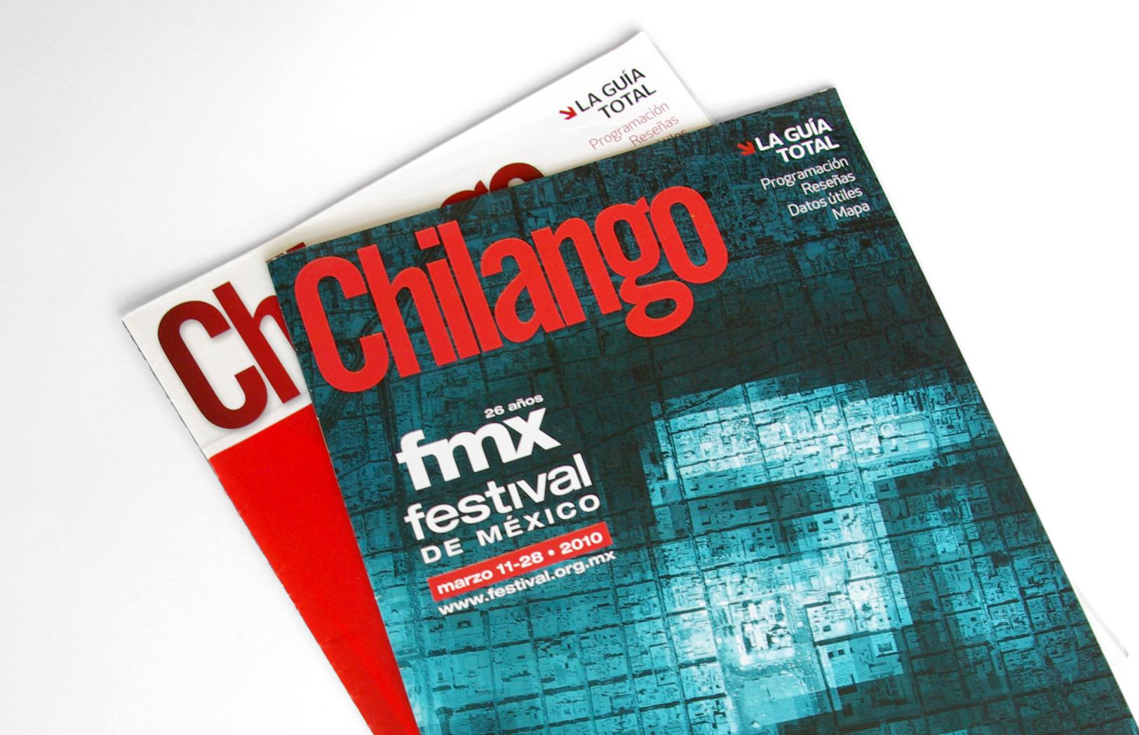 Chilango01
