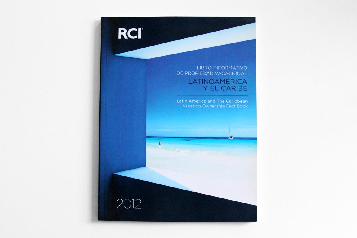 RCI01