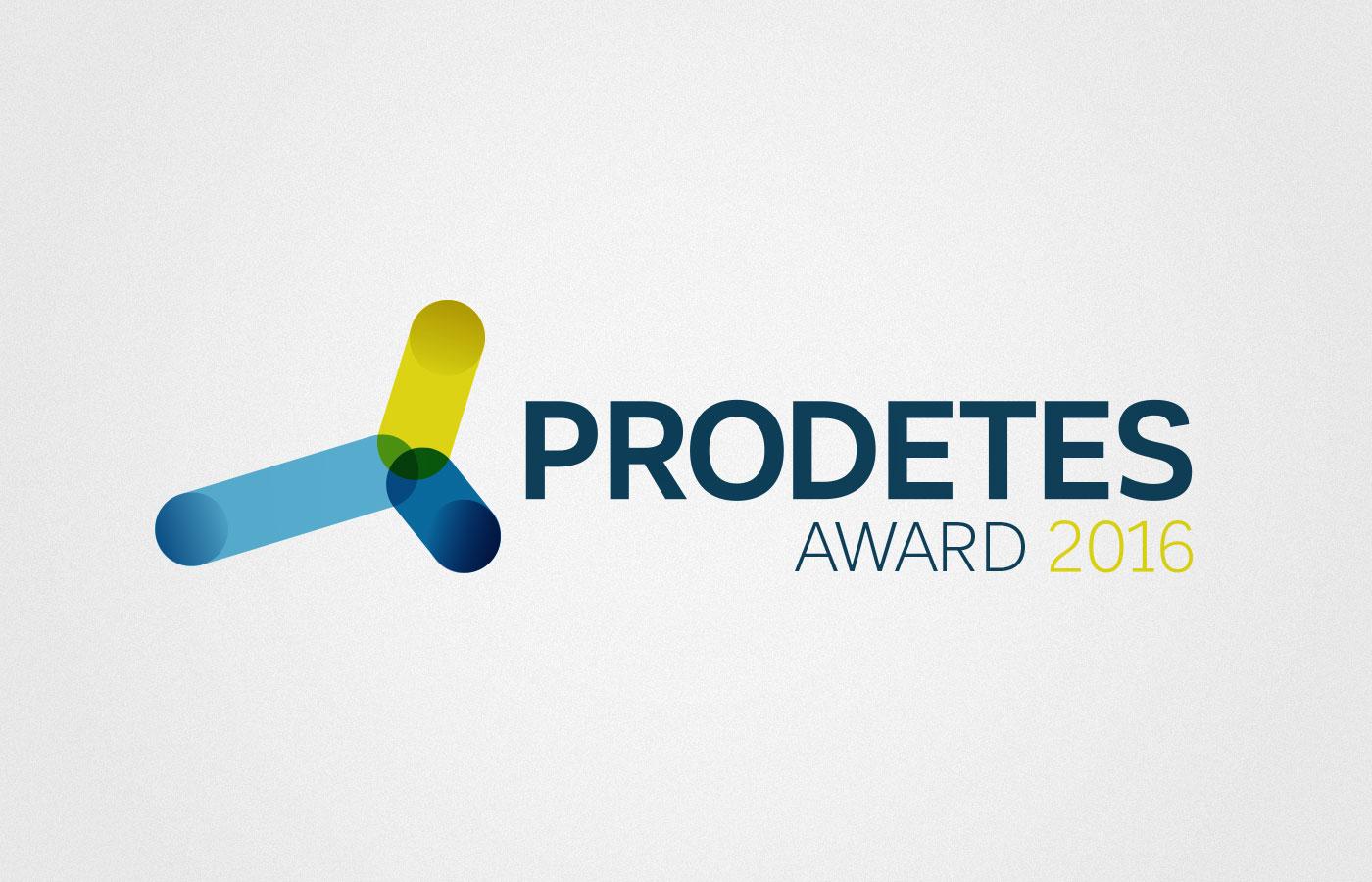 Prodetes_01