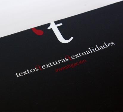 Textos-texturas-textualidades
