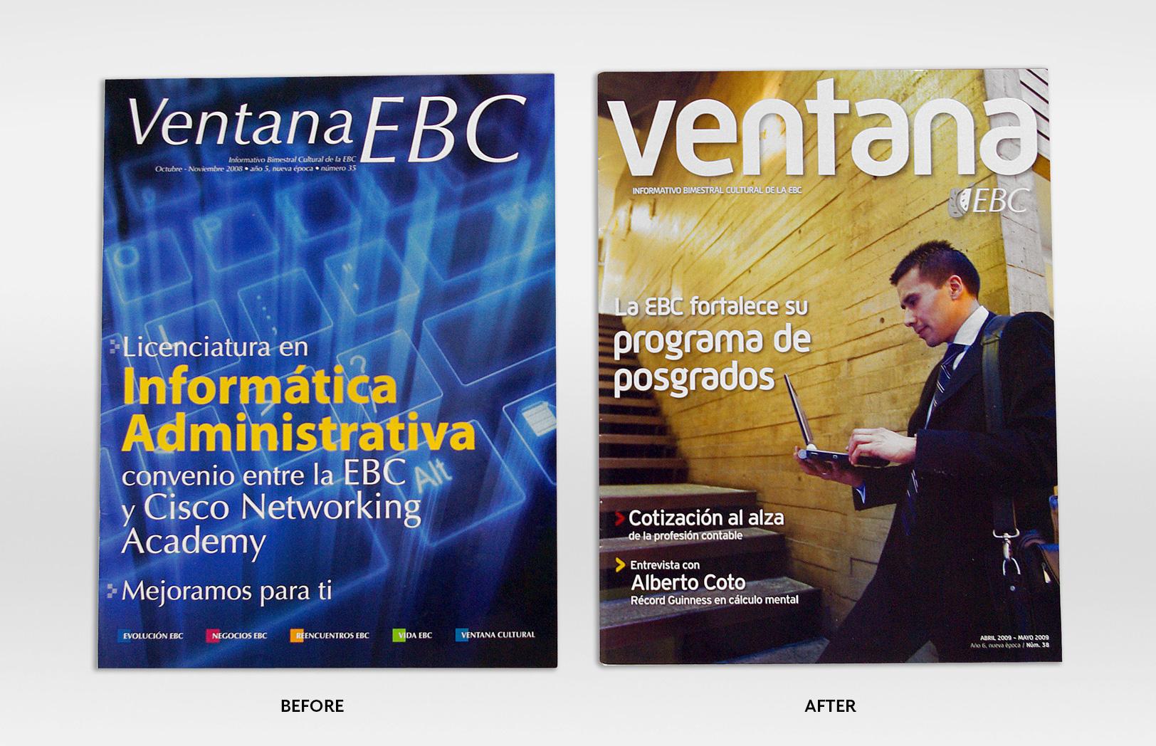 VentanaBA02